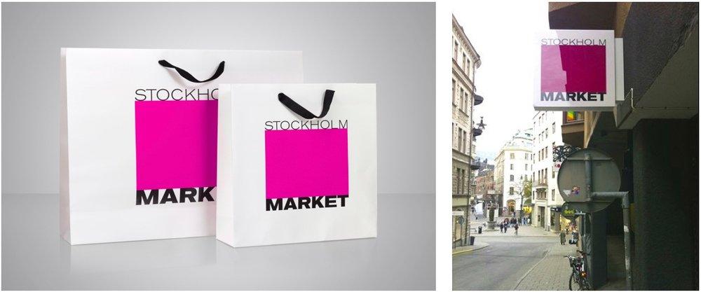 LokrantzCo+Logotyper%2C+produktion+och+insta-skiss.004.jpg