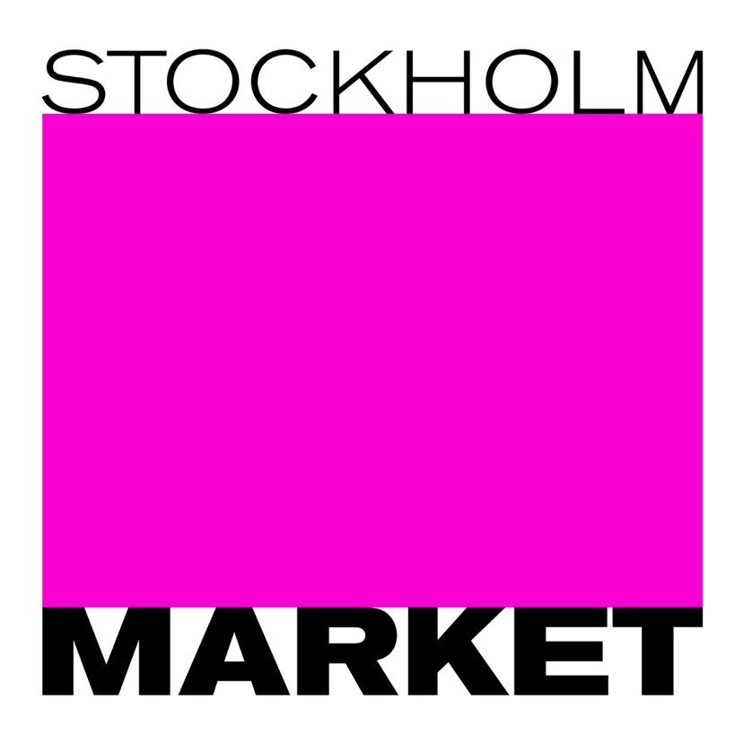 Galleri_Stockholm%2BMarket.001.jpg