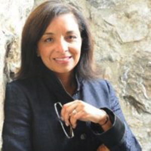 Lauren C. States