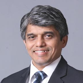 Gireendra Kasmalkar