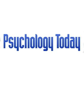 Psychology_Today_Logo_Edit.jpg