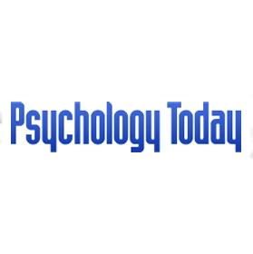 Psychology_Today_Logo_Edit.jpg