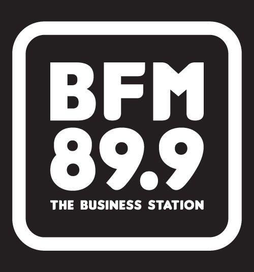 BFM Logo.jpg