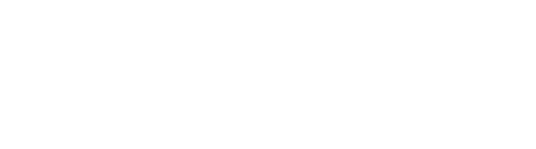Institute for Personal Leadership