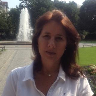 Elena Durr