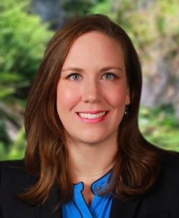 Erin Culek