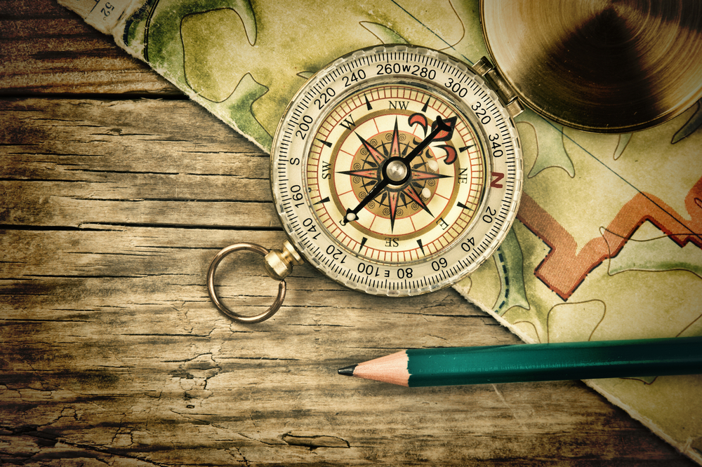 Pencil Compass.jpg