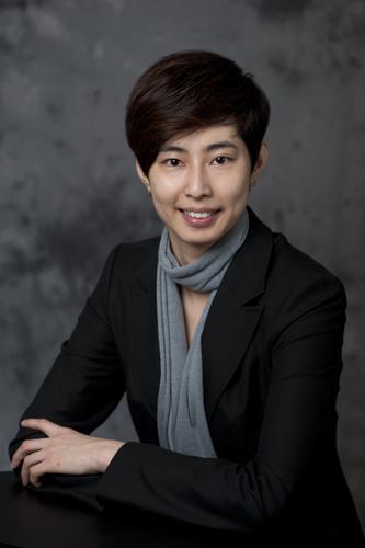 Phek Yen Ng