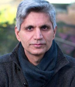 Hitendra Wadhwa