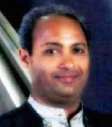 Sandanakrishnan Chandravernan