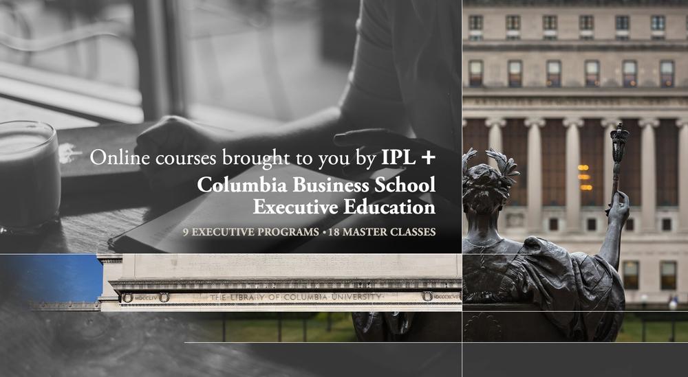 00IPL-columbia-banner.jpg