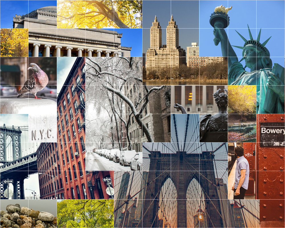 00NYC-collage-banner.jpg