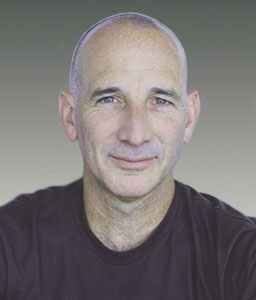 Dan Burrier