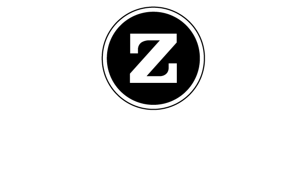 Z Wine Services, LLC | St. Louis Wine Consulting & Education | Tasting, Traveling, Consulting