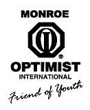 Optimist Logo.jpg