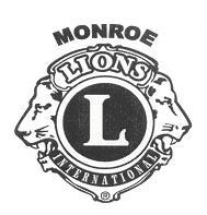 LionsClub Logo.jpg