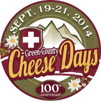 final-cheesedays-no-ribbon.jpg