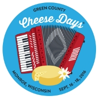 cheese-days-button-2016.jpg