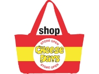 Cheese DaY Store