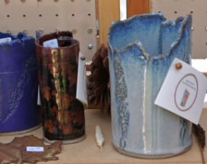 Arts Amp Crafts Fair Green County Cheese Days