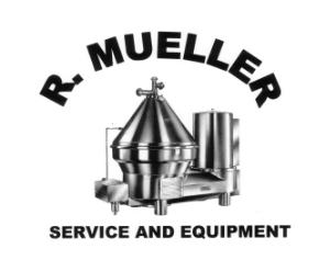 R  Mueller.jpg