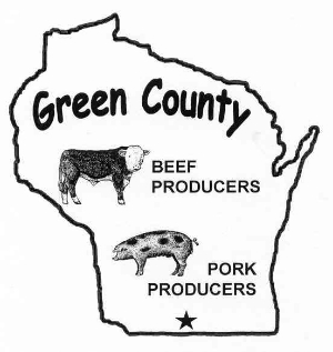 Beef & Pork Logo-new.JPG