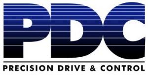 PDC Precision Drive  Control.jpg