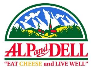 AlpnDell-LogoC.jpg