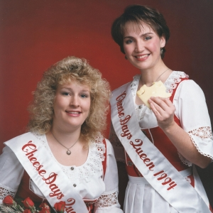 Kim Brown Pokorny & Gretchen Buol (1994)