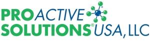 proactive_solutions.jpg