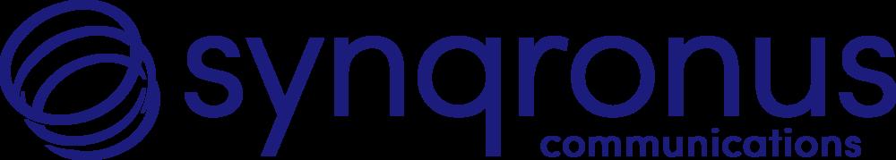 synq-logo-blue.png