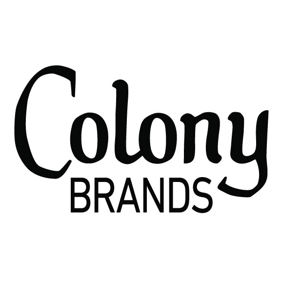 Colony Brands6-1-11.jpg