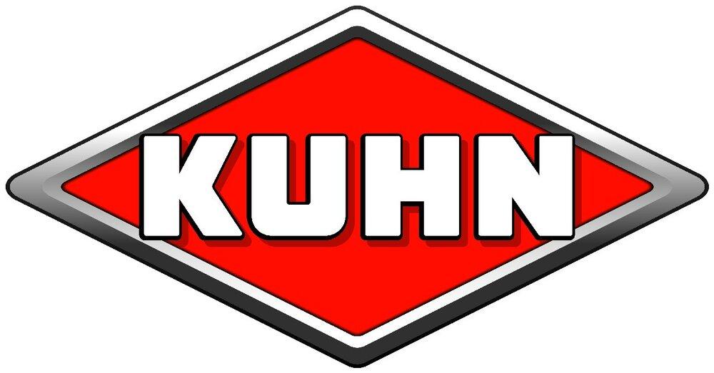 kuhn-logo-2.jpg