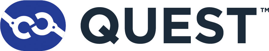 Quest Icon_2018.jpg