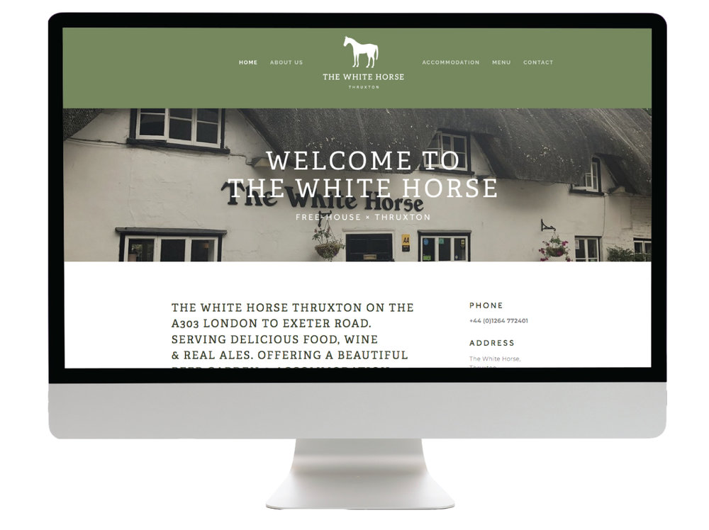 white_horse_website.jpg