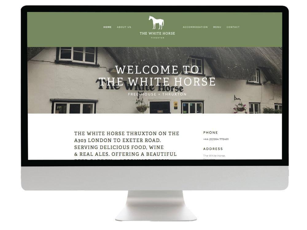 white_horse_website.jpg