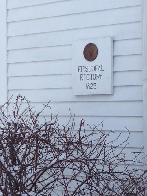 rectory.JPG