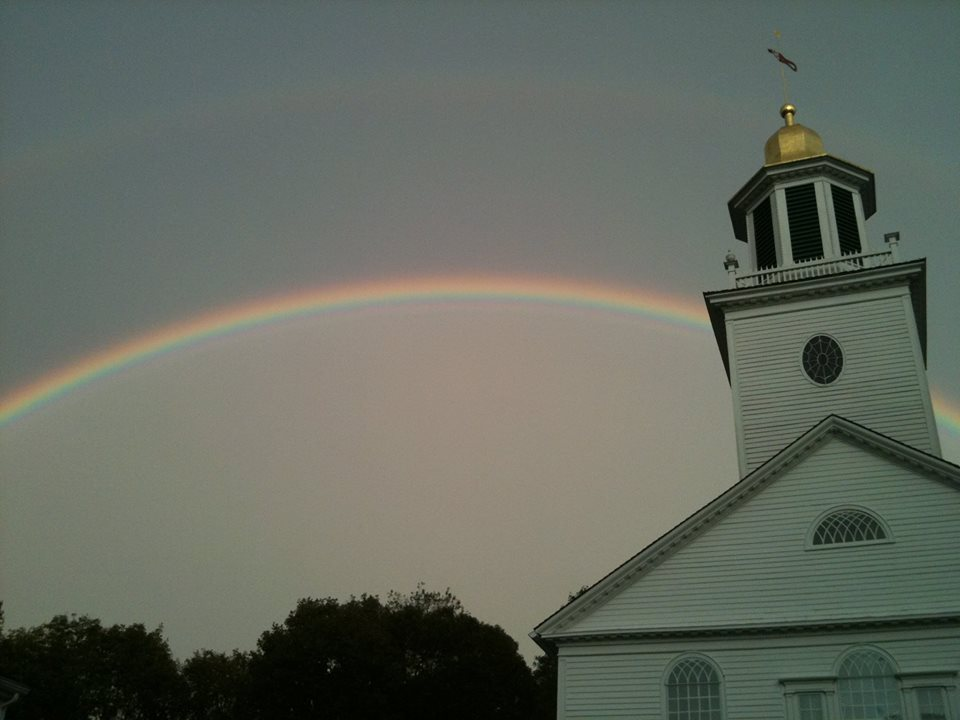 Christ Church rainbow.jpg