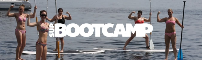 bootcamp_banner.jpg