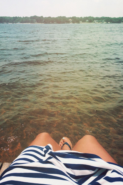 water edge.jpg