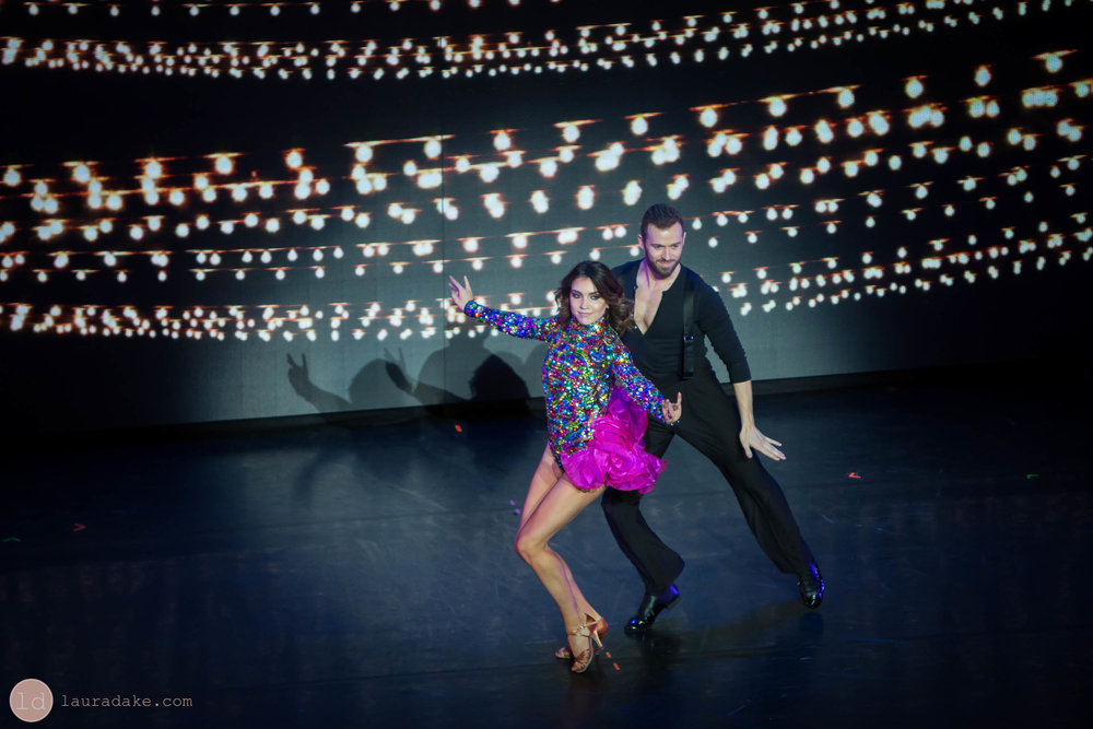 DWTS Live Tour- We Came to Dance-130.jpg