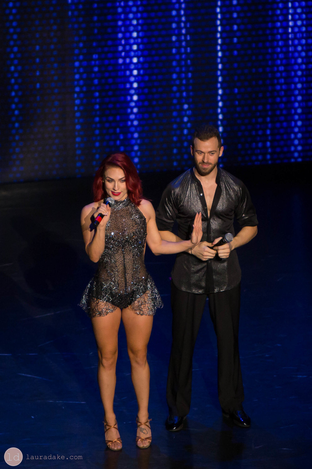 DWTS Live Tour- We Came to Dance-171.jpg