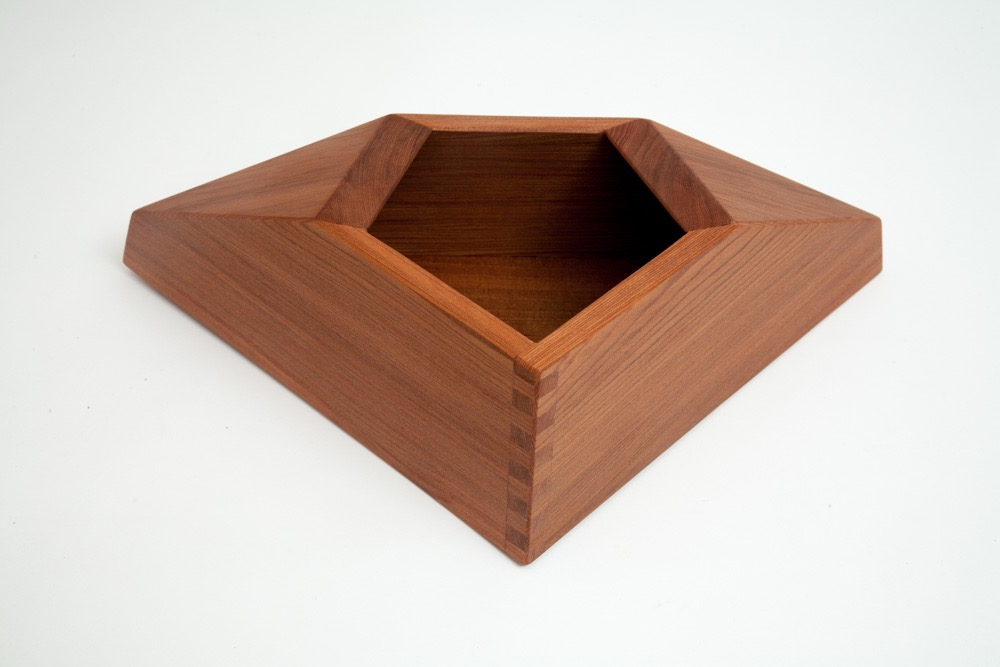 box corner.jpg