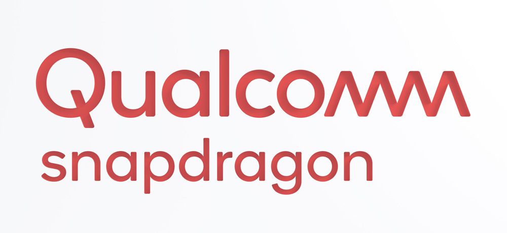 qualcomm_snapdragon_logo.jpg
