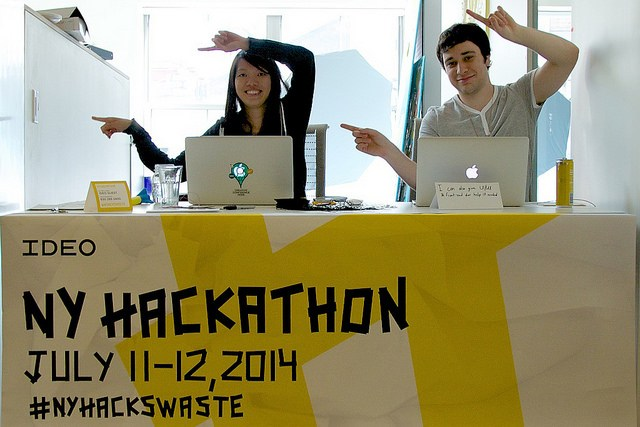 NY_HACKATHON_PHOTO2.jpg