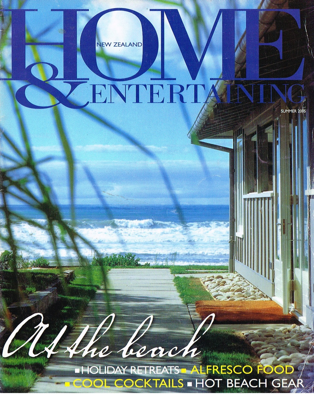 AndyPress HomeandEntertaining_BeachHouse.jpeg