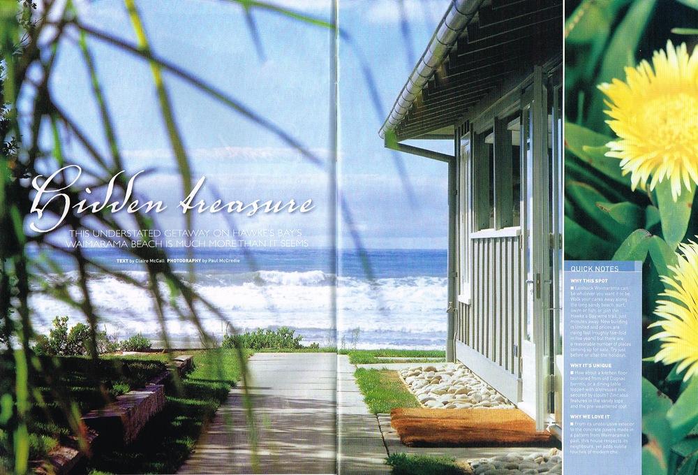 AndyPress HomeandEntertaining_BeachHouse1.jpeg