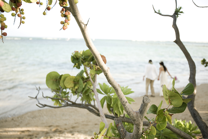 Vivir Photography_Kaimanas Beach Waialae Wedding_058.jpg