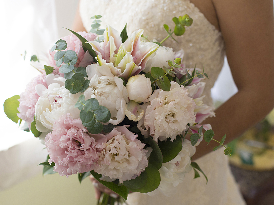 Vivir Photography_A Perfect Day Bouquet_007.jpg