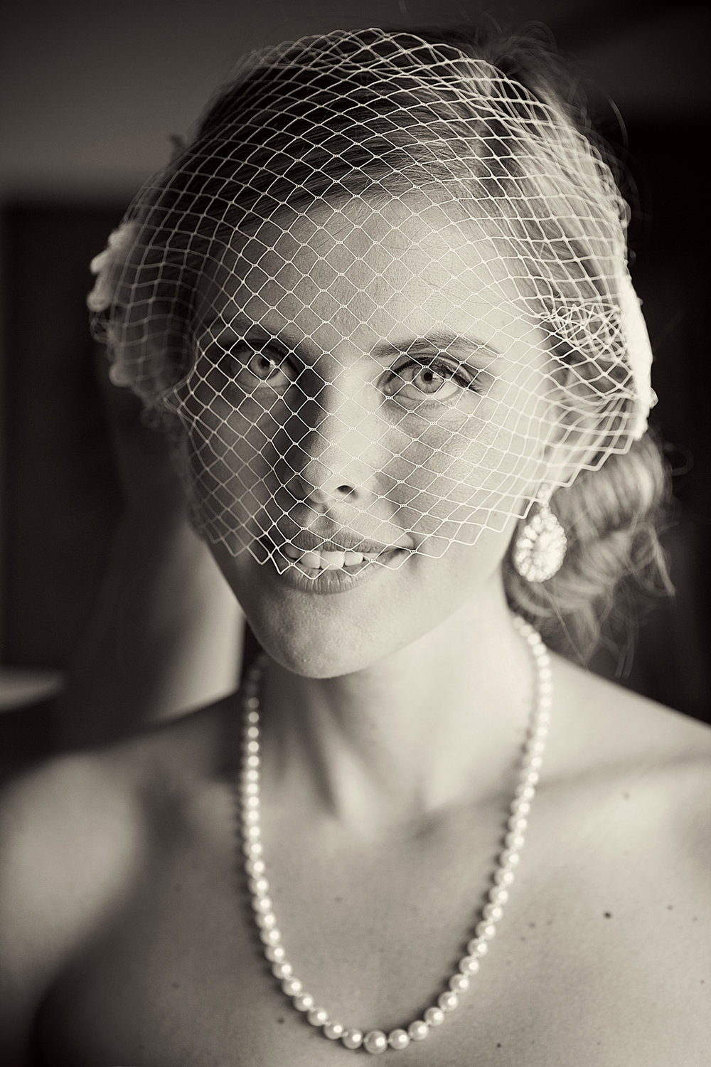 Vivir Photography_Mijas Spain Wedding_R&L_9867.jpg